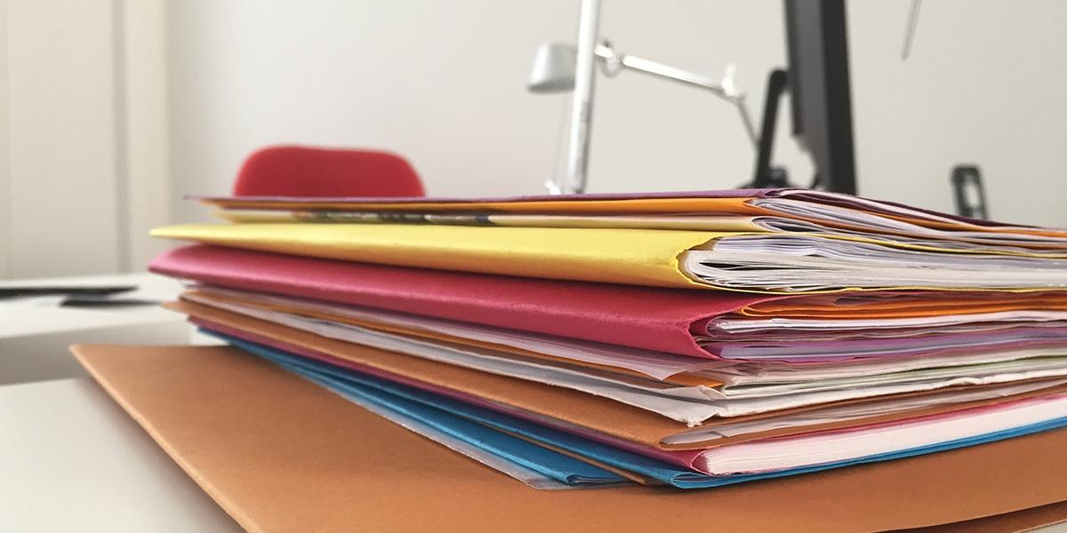 Dossier Administratif Un Fonctionnaire Peut Il Le Consulter Et