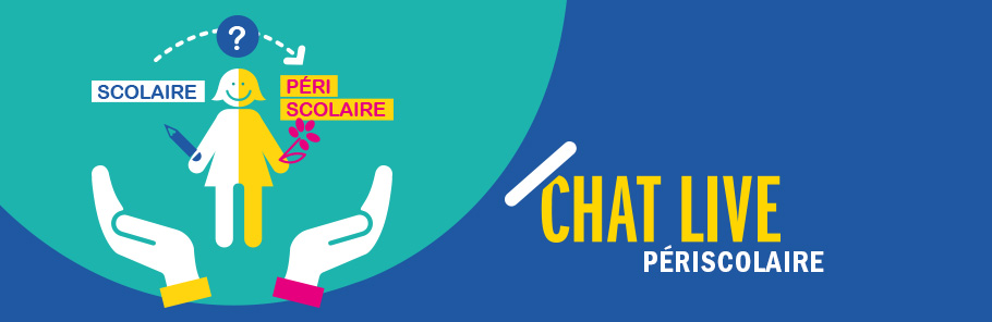 Live Chat rencontres conseils