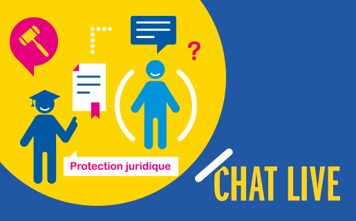 404fb0f0642 La protection juridique du fonctionnaire   cadre et limites